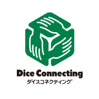 DiceConnecting